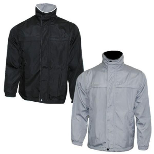 HD Microfiber Reversible Jacket Apparel Jacket Best Deals Largeprod540[1]